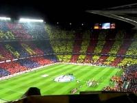 برشلونة يغازل متابعيه بمنصة رقمية وعضوية مميزة
