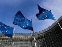 """الاتحاد الأوروبي عن الأوضاع في ليبيا: """" نكتفي بتكرار دعوتنا لوقف إطلاق نار شامل """""""