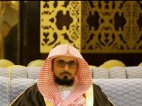 الشؤون الإسلامية السعودية تعتمد 665 مسجداً إضافياً لإقامة صلاة الجمعة بالرياض