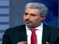 """""""الأسلمي"""": الميسري والجبواني والحريزي يعيثون في عدن فساداً بفضل أموال قطر"""