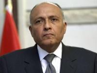الخارجية المصرية تدين استهداف مسجد في كابول