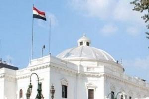 إصابة نائب مصري بفيروس كورونا