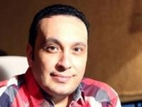 وفاة ملحن مصري إثر ذبحة صدرية