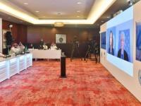 الرياض: مؤتمر المانحين يثبت حرص السعودية على اليمن