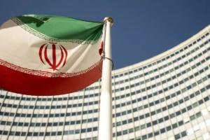 صحفي يتوقع اندلاع احتجاجات عارمة في إيران