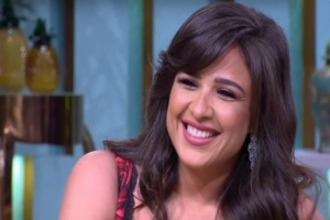ياسمين عبدالعزيز تحضر لفيلم جديد مع أحمد السبكي (تفاصيل)
