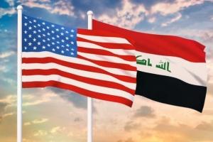 باحث يُطالب الحكومة العراقية بإعادة النظر في العلاقات مع أمريكا.. لهذا السبب