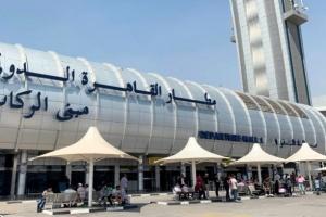 إعلان آليات عودة العالقين من مصر