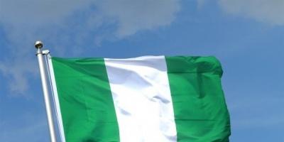 نيجيريا تسجل 348 إصابة جديدة بفيروس كورونا