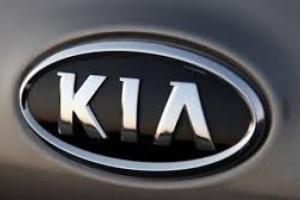 بالرغم من كورونا..كيا تبيع 46 ألف سيارة في مايو