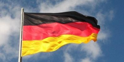 ألمانيا تسجل 507 إصابات جديدة بكورونا و32 وفاة