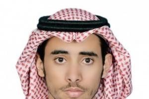 التليدي عن مقاطعة قطر: جيرانها أصبحوا أكثر أمنًا واستقرارًا