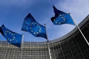 المفوضية الأوروبية تعلن فتح الحدود الداخلية لدول الاتحاد دون أي تمييز