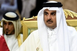 صحفي سعودي عن مصالحة قطر: مجرد أحلام للحمدين لإنقاذ بلدهم