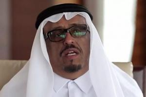 خلفان يتوقع سقوط الحمدين والإخوان (تفاصيل)