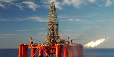 النفط يصعد.. برنت يتجاوز 40 دولار والأمريكي يلامس 37.58 دولار