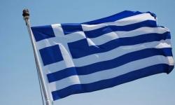 اليونان: تركيا سلوكها عدواني ومستعدون للمواجهة العسكرية