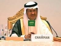 """وزير الطاقة السعودي يكشف عن اجتماع مرتقب لأعضاء """"أوبك+"""" غدا السبت"""