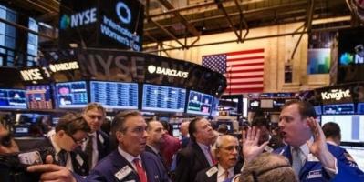 بعد تصريحات ترامب.. أسهم البورصة الأمريكية تقفز ببداية تداولات الجمعة