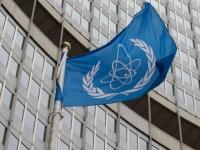 الوكالة الذرية: إيران ترفض السماح لنا بدخول موقعين نوويين