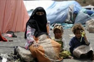 الحرب الحوثية الغاشمة.. كيف أضرّت بالاقتصاد؟ (أرقام)