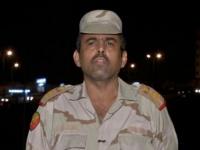 مصادر طبية في عمان: الصبيحي والعرادة مصابان بكورونا