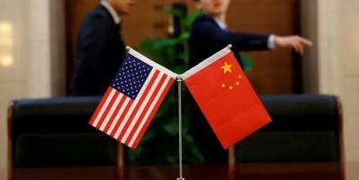 الصين: الإجراءات الأمريكية نحو الشركات الصينية سيضر بمصالح واشنطن