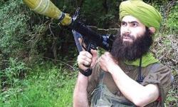 فرنسا: مقتل زعيم تنظيم القاعدة في بلاد المغرب بعملية في مالي