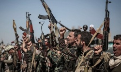 """""""قتل الأقارب"""" في مناطق الحوثي.. عقول فخّختها المليشيات"""