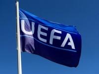 تمديد اجتماع ويفا المخصص للبت في دوري الابطال وكأس أوروبا