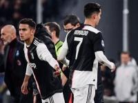 الاتحاد الإيطالي يوافق على خمسة تبديلات عند استئناف الدوري في 20 يونيو
