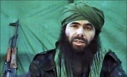 تفاصيل مقتل زعيم تنظيم القاعدة بالمغرب العربي
