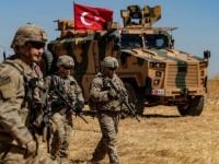 مقتل جندي تركي وإصابة إثنان آخران في هجوم بإدلب