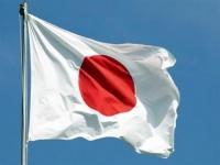 اليابان تمول برنامجا للصحة النفسية في اليمن