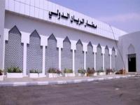 مطار الريان يستقبل ثاني رحلات العالقين في الإمارات