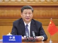 الصين تنصح مواطنيها بتجنب السفر إلى استراليا لاضطهادهم بسبب كورونا