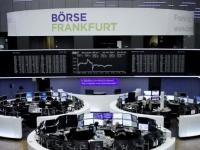 الاقتصاد العالمي يتعافى.. البورصة الأوروبية تحقق أفضل أداء أسبوعي