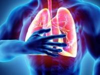منها تليف الرئة.. تعرف على الأثار الصحية التي يخلفها فيروس كورونا