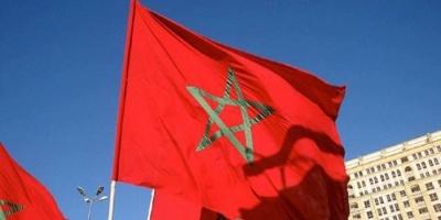 المغرب يُسجل 68 إصابة جديدة بفيروس كورونا