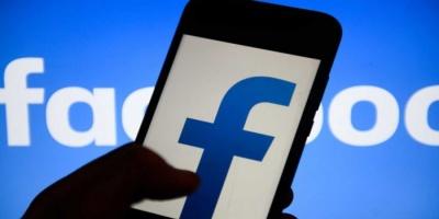 فيسبوك تتخذ إجراء جديد بشأن الإعلام الصيني والروسي
