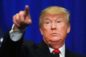 موجهًا تساؤلات.. ترامب: كورونا هدية سيئة من الصين