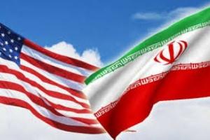 إيران: التفاوض مع ترامب بمثابة سم قاتل