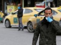 الأردن يهدد بالحظر الشامل حال تسجيل إصابات بـ«كورونا»