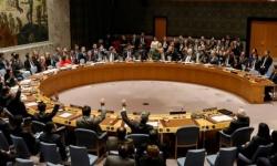مجلس الأمن يُمدد قرار تفتيش السُفن المتجهة إلى ليبيا