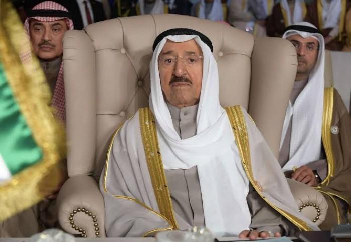 الكويت تُفرج عن ألف سجين منعا لتفشي فيروس كورونا