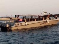 احتجزتهم 3 أيام.. إريتريا تفرج عن 50 صياداً يمنياً