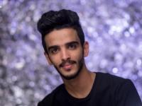 وفاة الإعلامي السعودي علي حكمي غرقًا في جازان