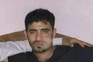 تحت أنظار الحوثي.. صاحب سوابق يقتل شاباً بإب