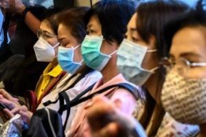 الفلبين تُسجل 7 وفيات و714 إصابة جديدة بفيروس كورونا