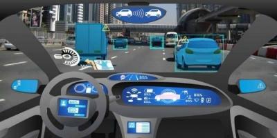 دراسة حديثة: السيارات ذاتية القيادة لن تجعل الشوارع آمنة